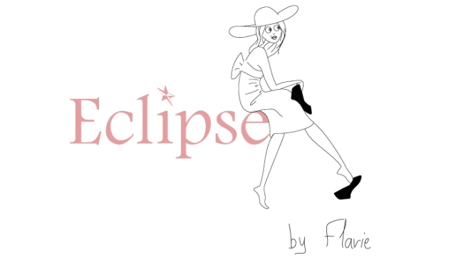 visuel-eclipse-bon-format_web