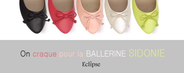 couleurs_ballerines_copie