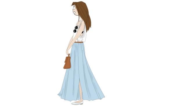 look19_sidonie_perle