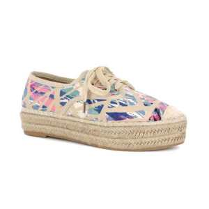 chaussures-femme-espadrille-rio-blanc