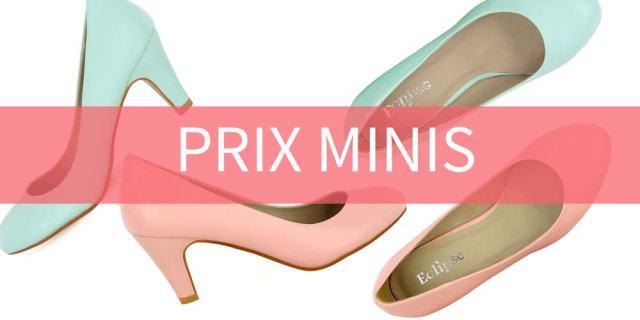 prixminis-blog