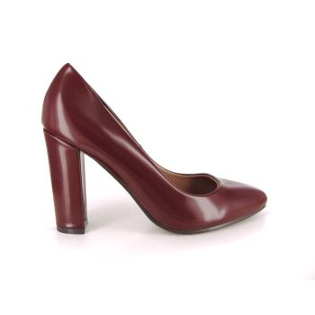 escarpin-zoe-bordeaux-3
