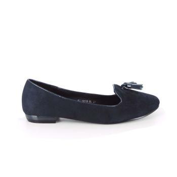 slipper-maddie-bleu-3