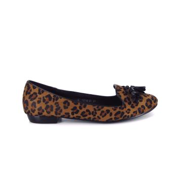 slipper-maddie-leopard-3